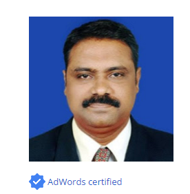 Google Partners   Profile